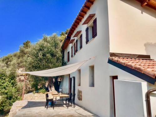 House for sale in Dolceacqua