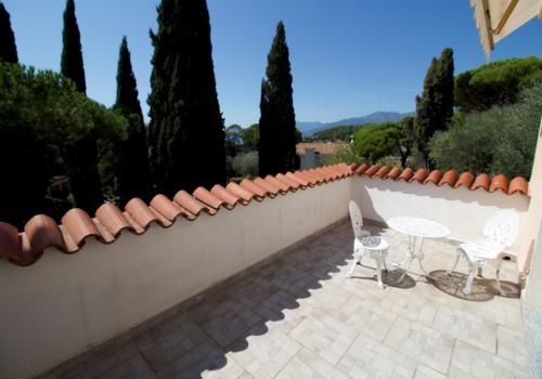 Bordighera Villa Zu verkaufen