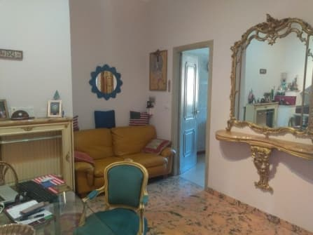 Ventimiglia apartment for sale in Borgo area