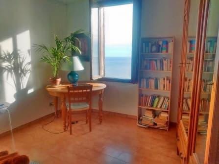 Ventimiglia Mortola Superiore Wohnung Verkauf