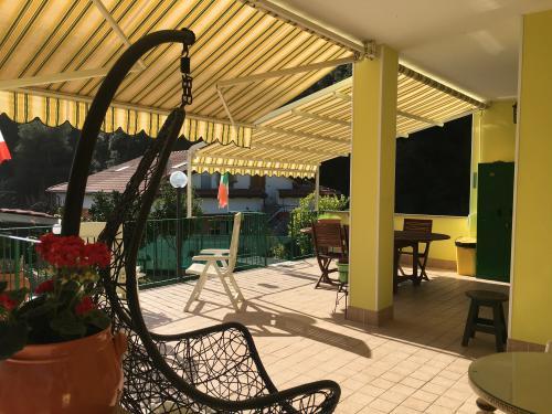 Bussana Neue Villa zu verkaufen
