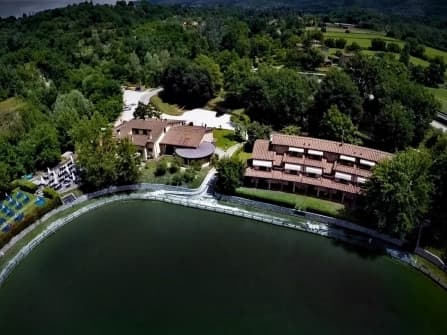 Firenze Resort zu verkaufen