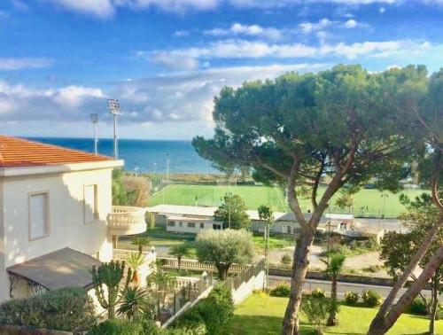 Sanremo appartamento 300mq
