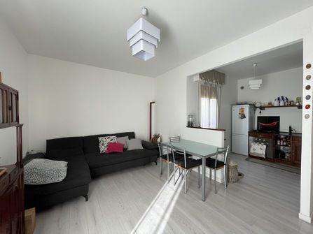 Appartamento Trilocale a Sanremo in Vendita