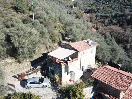 Liguria Dolceacqua homes for sale - rustic fo...