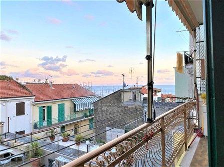 Bussana di Sanremo Appartamento in Vendita