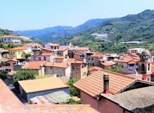 San Biagio della Cima House For Sale