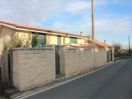 Imperia, detached home for sale