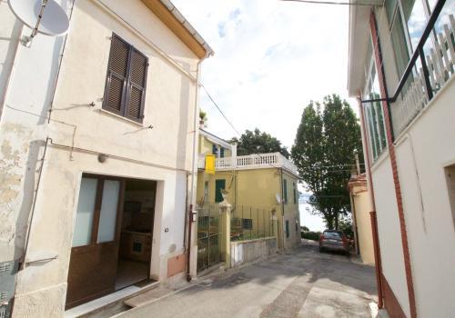 Bussana Nuova Wohnung zu verkaufen