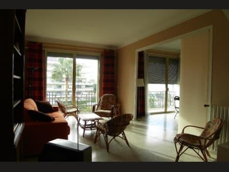 Cannes vendita Appartamento