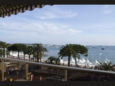 Cannes Apartment For Sale