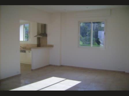 Канны апартаменты на продажу