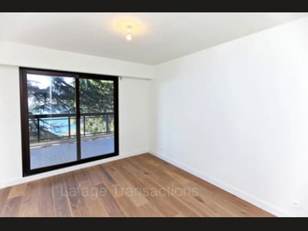 Nice Apartment For Sale