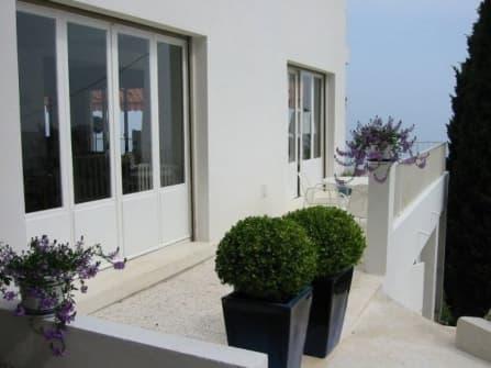 La Turbie Villa For Sale