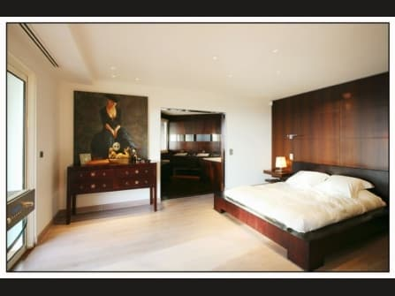 Nice Villa For Sale