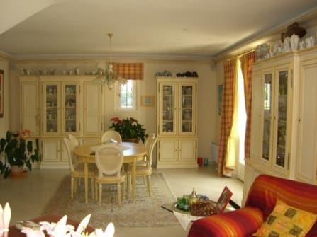 Gassin Villa For Sale