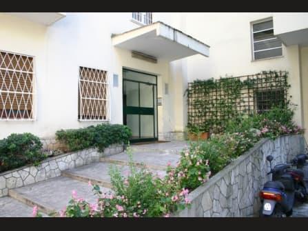 Рим апартаменты на продажу