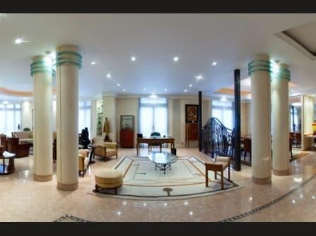 Париж апартаменты на продажу