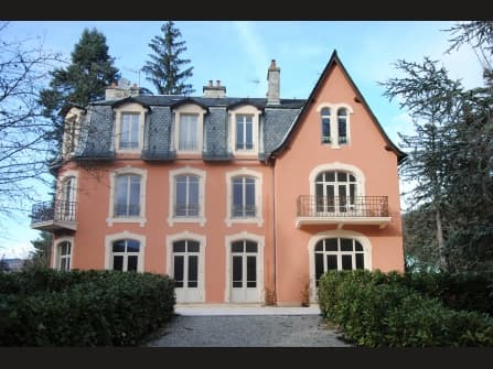 Mende Maison de maitre For Sale