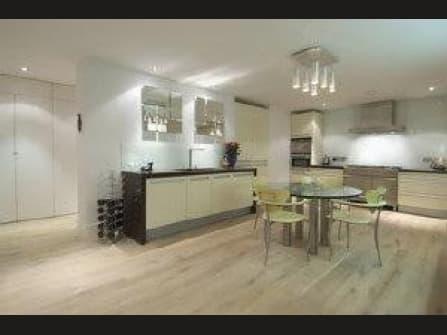 London Villa For Sale