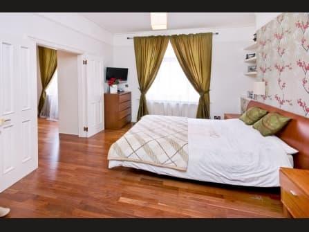 London vendita Appartamento