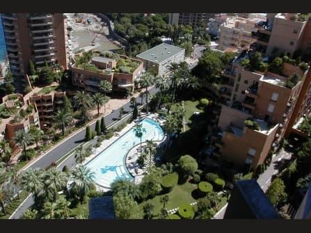 Монако апартаменты на продажу