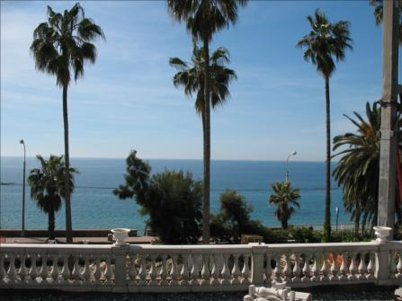 Sanremo Apartment New Building For Sale