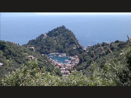 Portofino Building Land For Sale