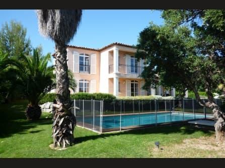 Grimaud vendita Villa