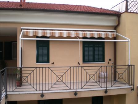 San Biagio Apartment For Sale