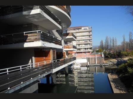 Mandelieu-la-Napoule vendita Penthouse