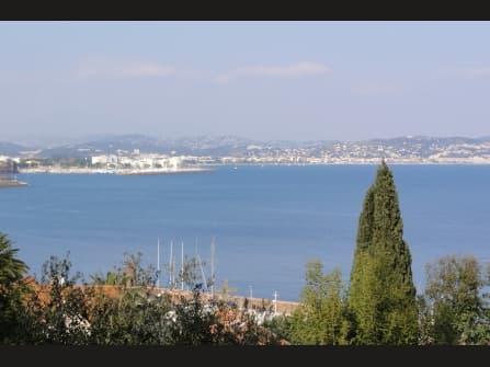 Théoule-sur-Mer Villa For Sale