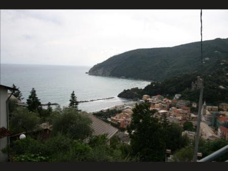 Moneglia (провинция Генуи) вилла на продажу