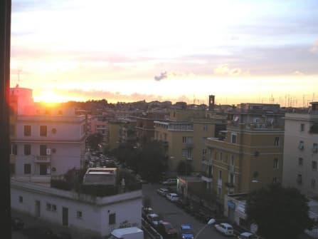 Roma Villa For Sale