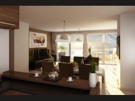 Cap-d\'Ail Apartment For Sale