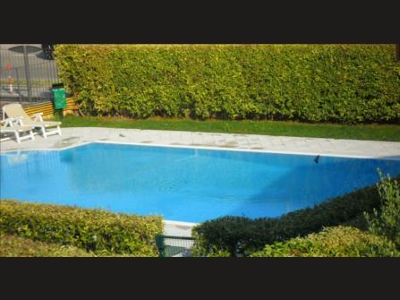 Lonato del Garda Villa For Sale
