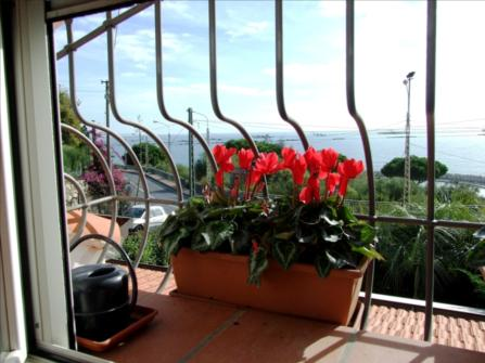 Ospedaletti  detached house for sale