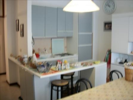 Riva Ligure Appartamento In Vendita