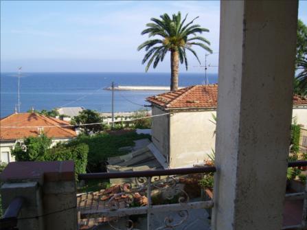 Santo Stefano al mare  splendido appartamento...