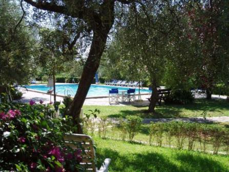 Lerici Apartment For Sale