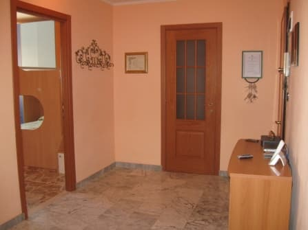 Vallecrosia,apartment for sale