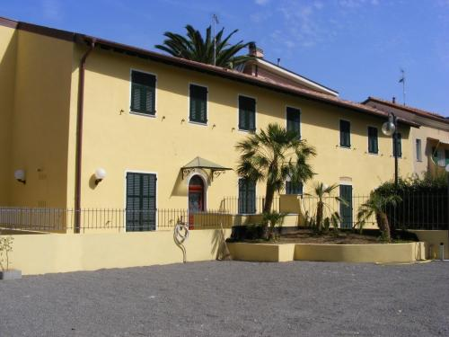 Bordighera appartement en vente