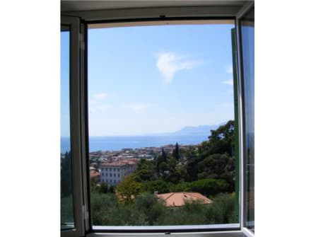 Luxury Apartment Bordighera