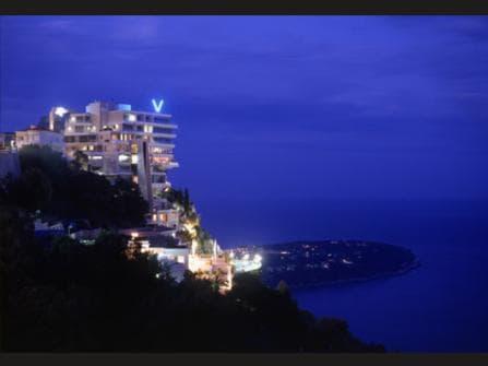 Монако/Босолей апартаменты продажа