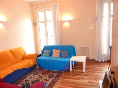 Монако апартаменты рядом с Казино