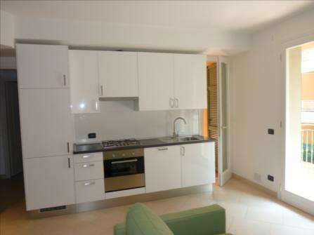 Бордигера Новые Апартаменты в Аренду