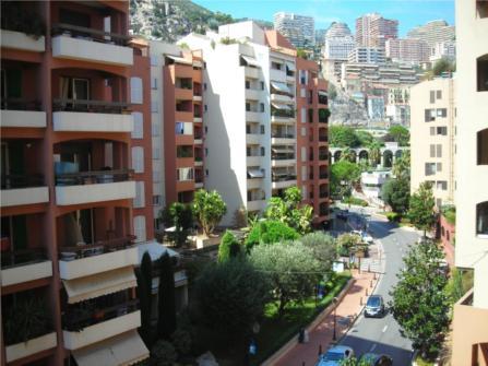 Monaco 2 Rooms