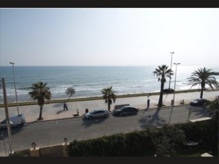 Продажа виллы  в Испании Ситжес Каталония