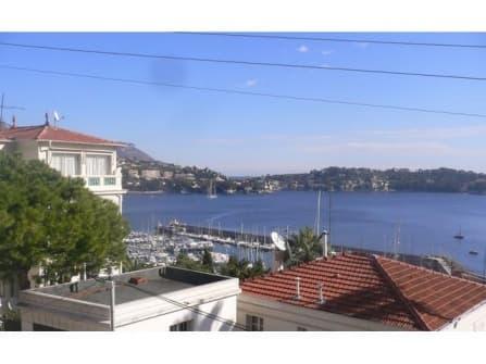 вильфранш-сюр-мер апартаменты на продажу