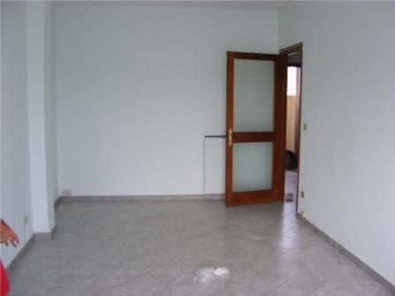 Vallecrosia apartament